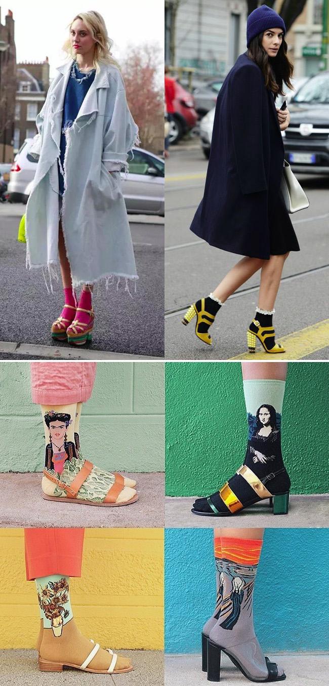 socks-10