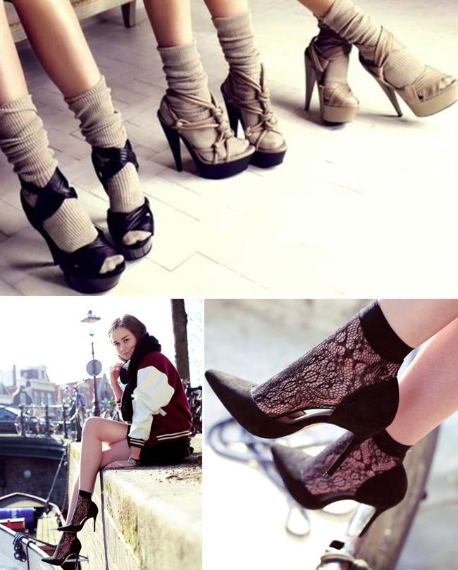 socks-13