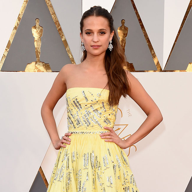 Best Dressed Oscar and After Party Looks