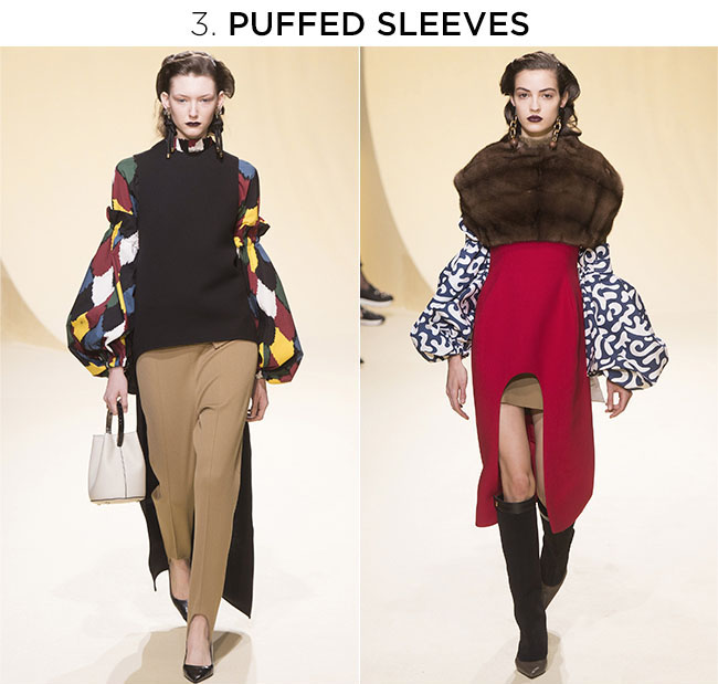 fashionweek-11-031416
