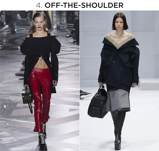 fashionweek-12-031416