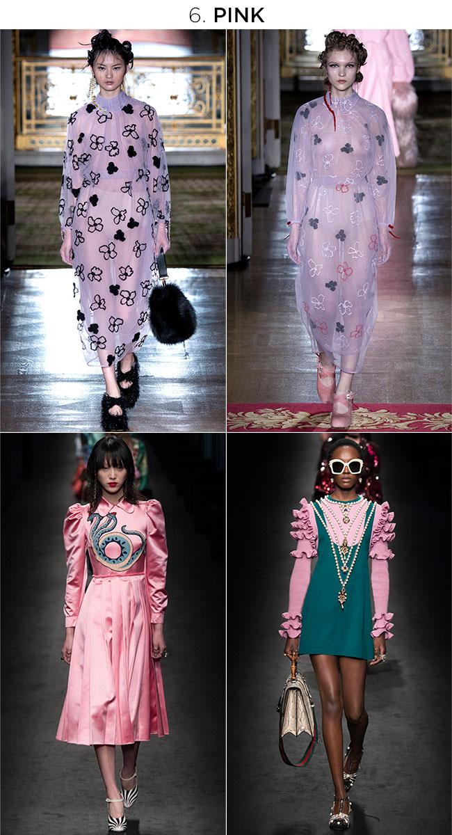 fashionweek-14-031416