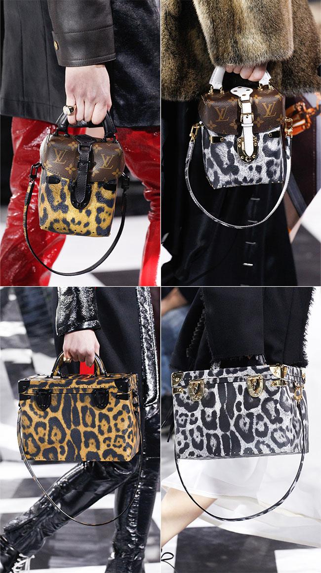 fashionweek-17-031416