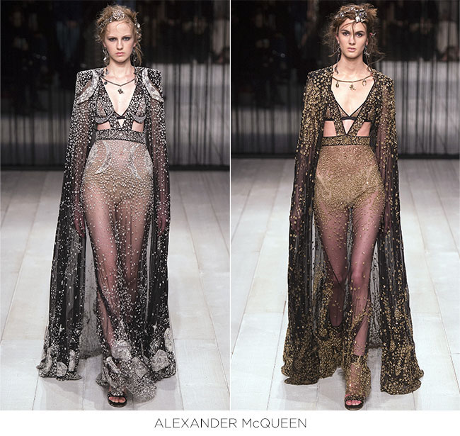 fashionweek-19-031416