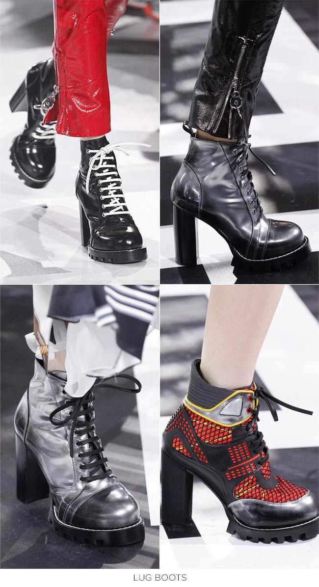 fashionweek-22-031416