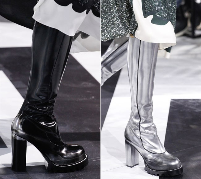 fashionweek-23-031416