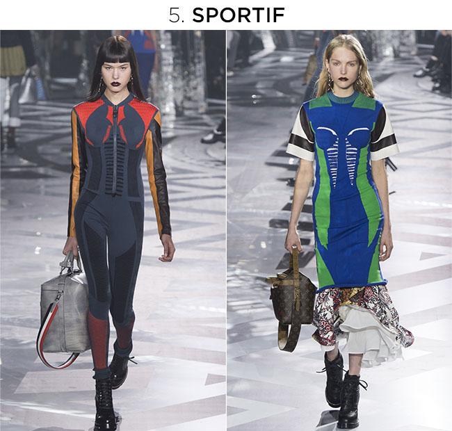 fashionweek-24-031416