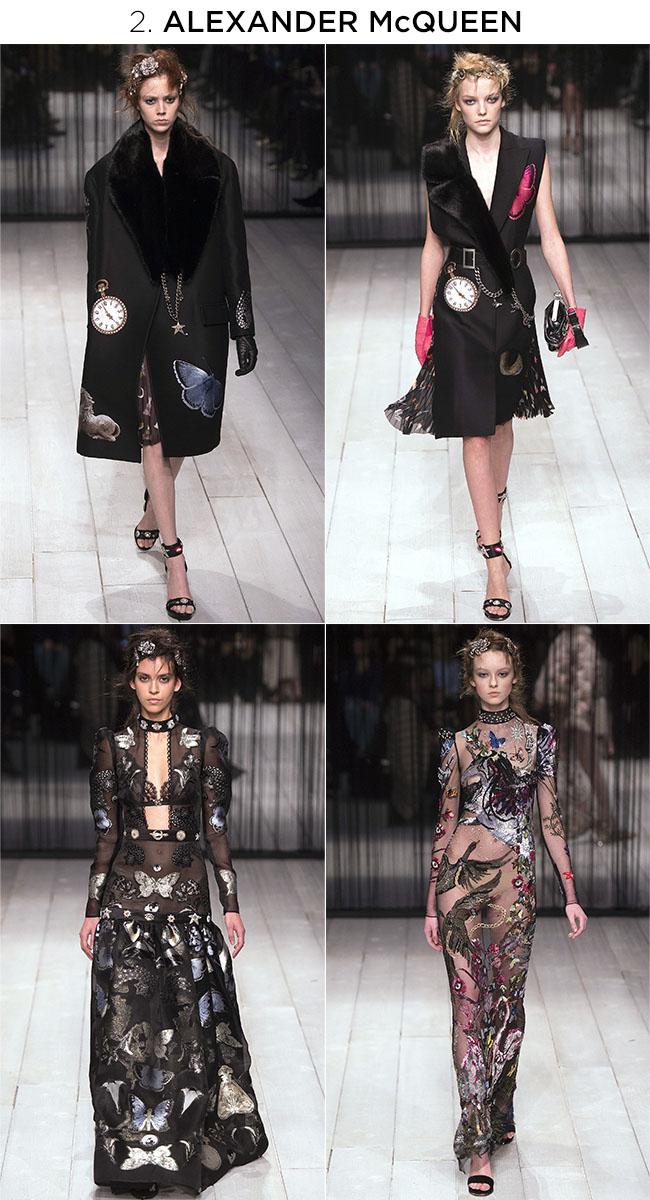 fashionweek-3-031416