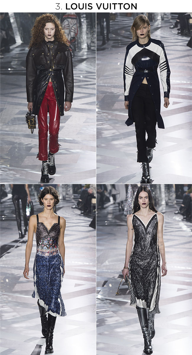 fashionweek-4-031416