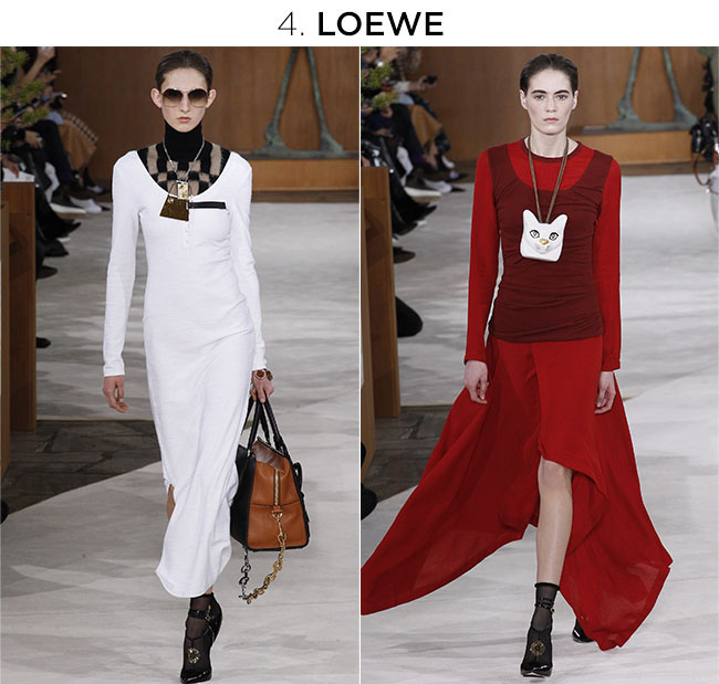 fashionweek-5-031416