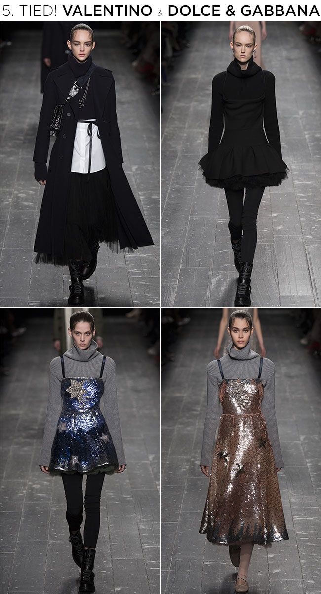 fashionweek-6-031416