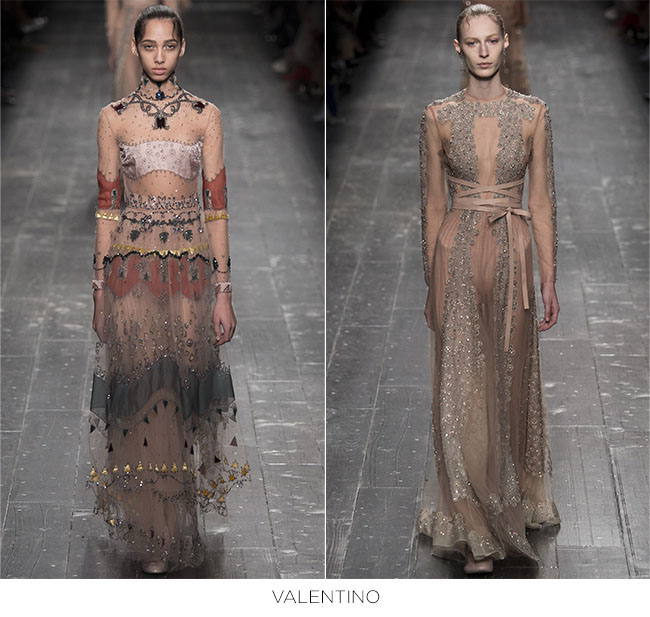 fashionweek-7-031416