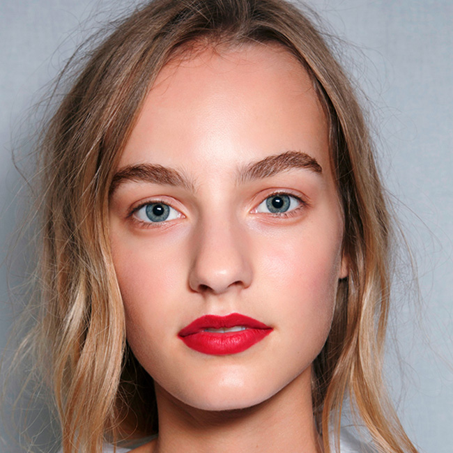 5 Spring Beauty Trends We Can't Live Without!