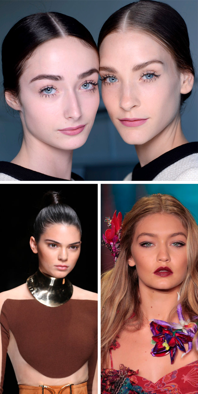 SpringBeautyTrends1