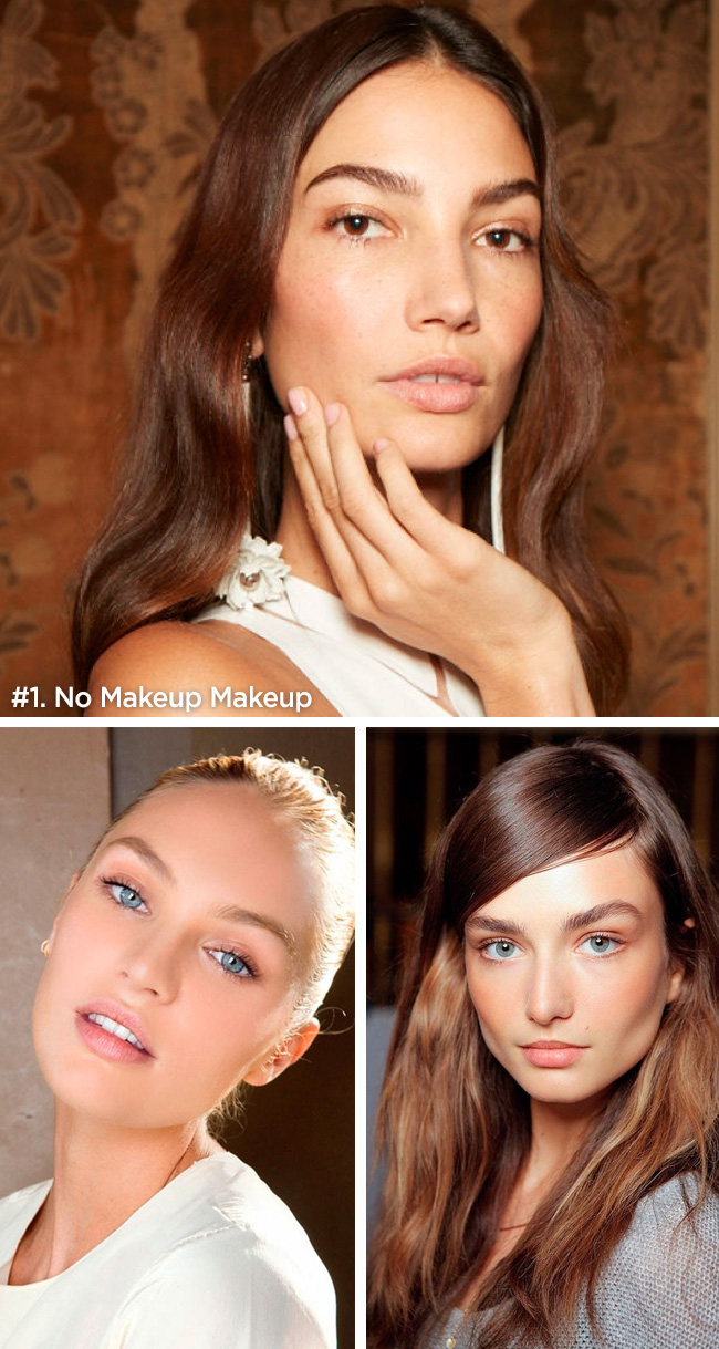 SpringBeautyTrends2