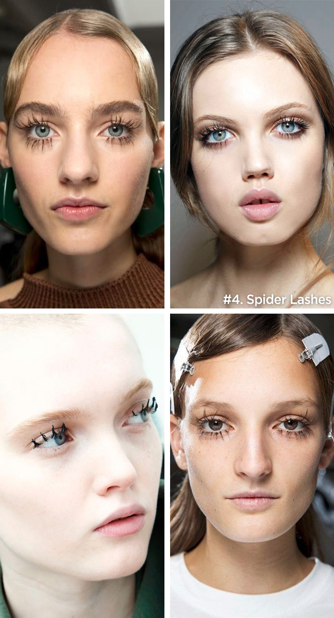 SpringBeautyTrends3