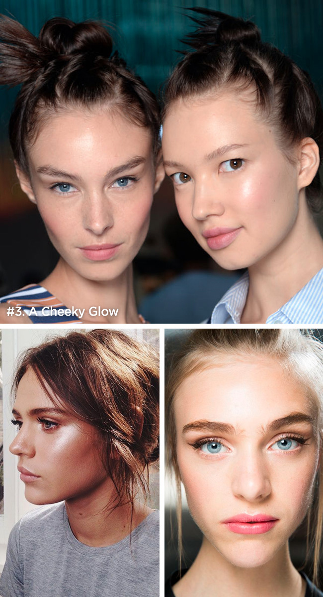 SpringBeautyTrends5