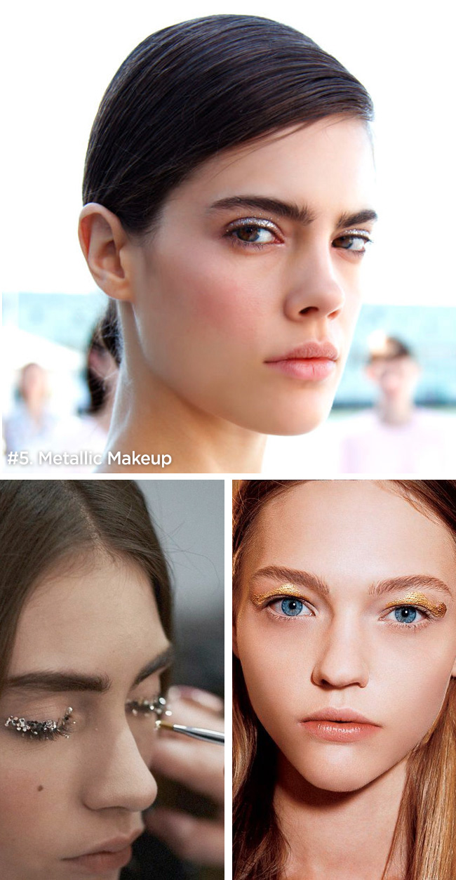 SpringBeautyTrends6