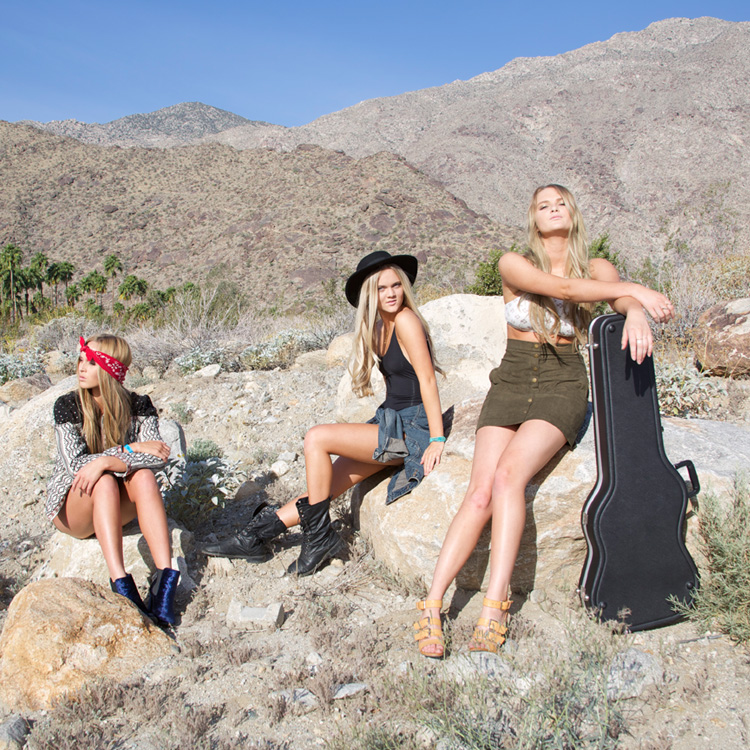 CoachellaShoot-header