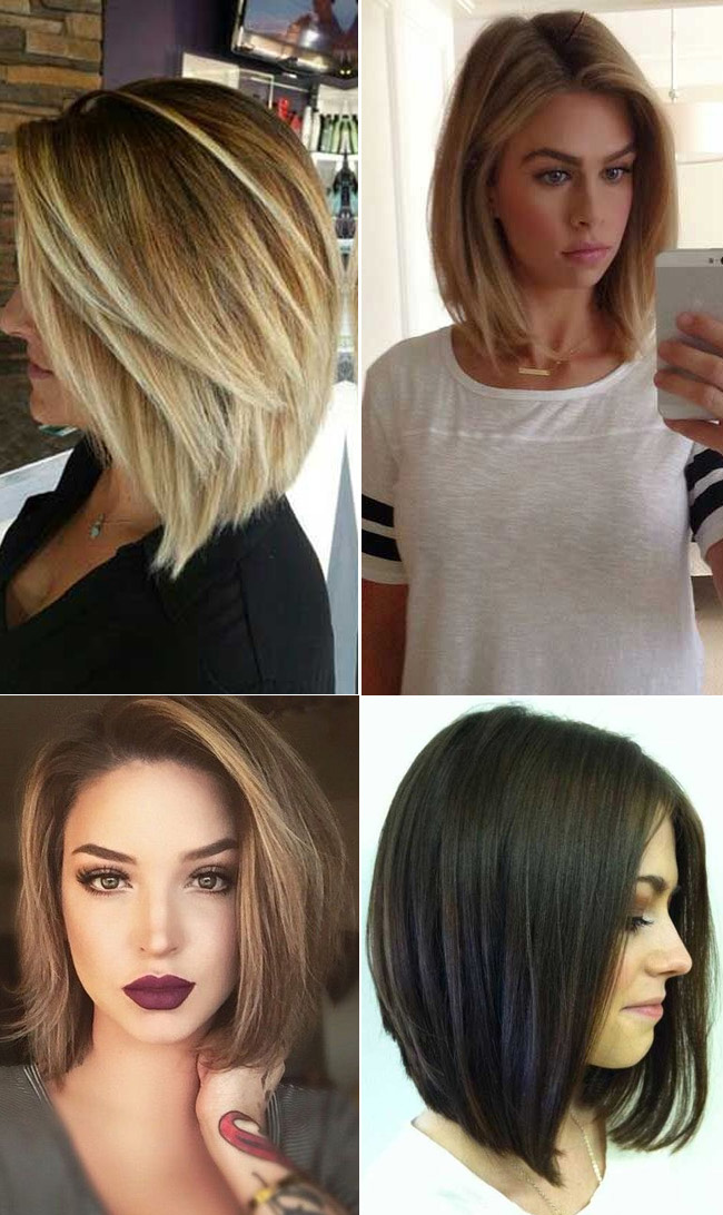 Hair&Now4
