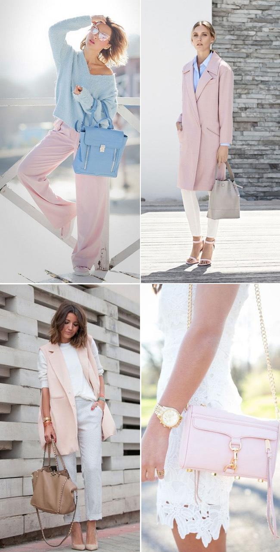 pastels10