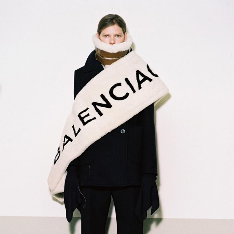 BalenciagaPreFall-header