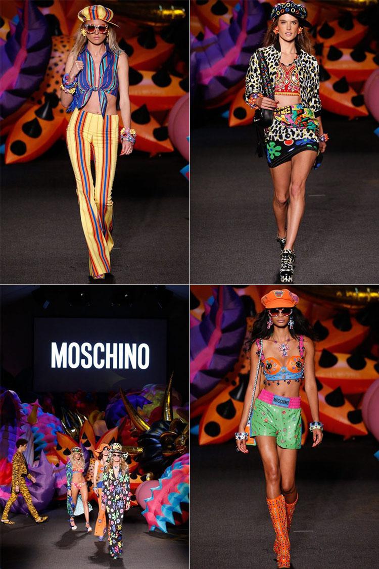 moschino-2-061116