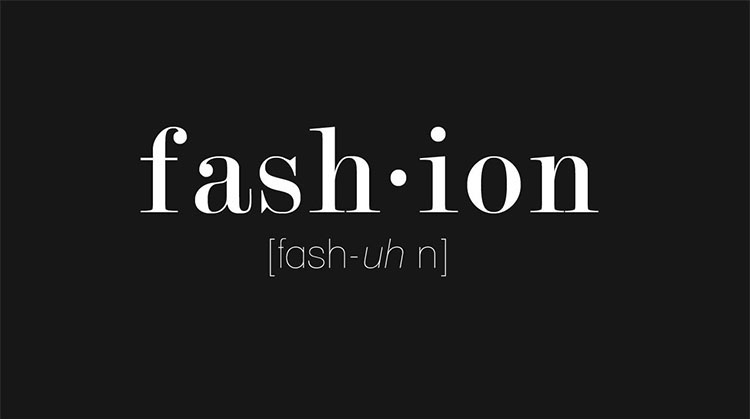 fashiondictionary-4-071116