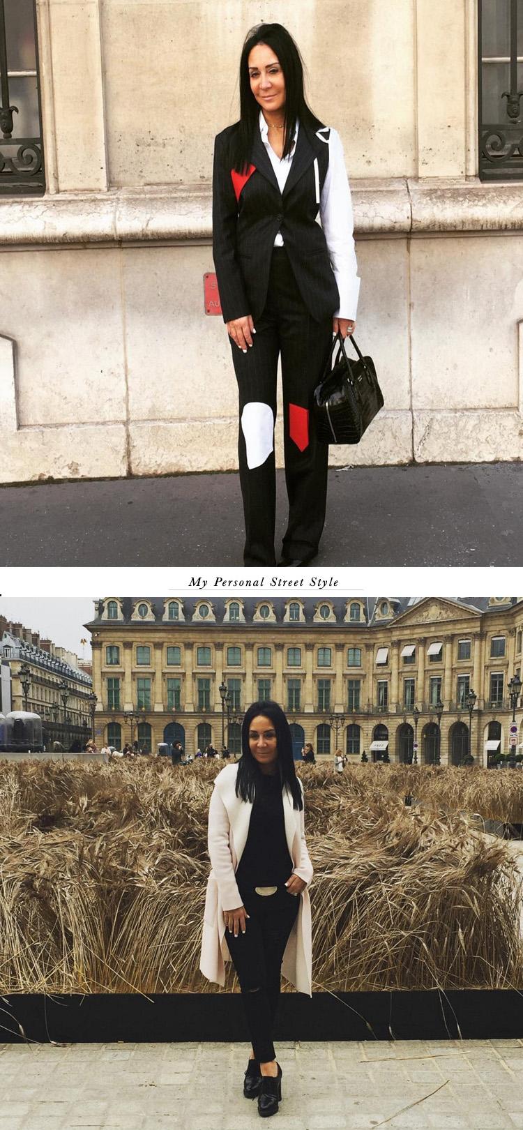 ParisStreetStyle7