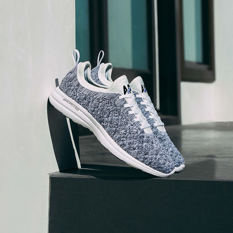 APL: New Favorite Fall Sneakers