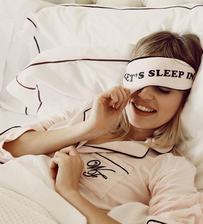 sleep-w-slik2