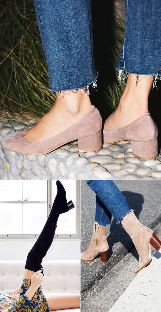 suedeshoes1