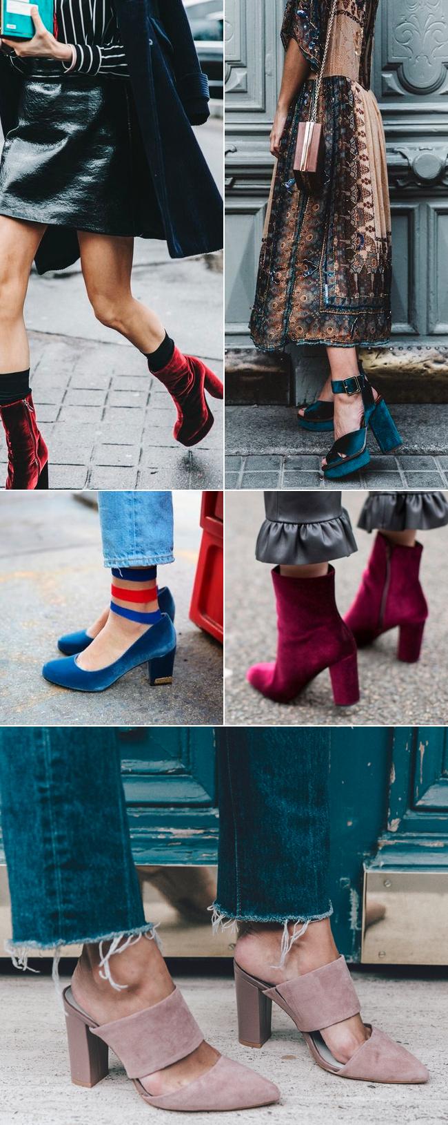 velvetshoes7