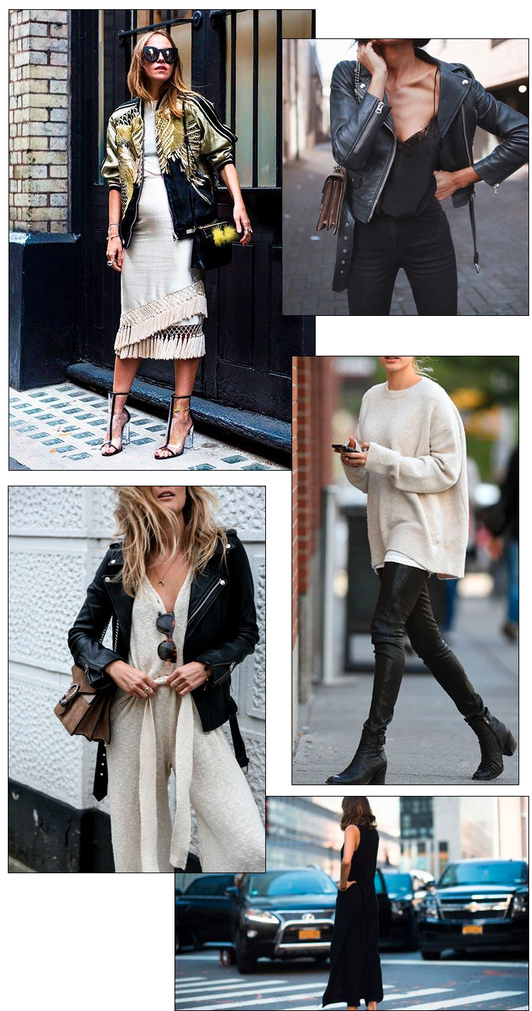 fall-street-style3