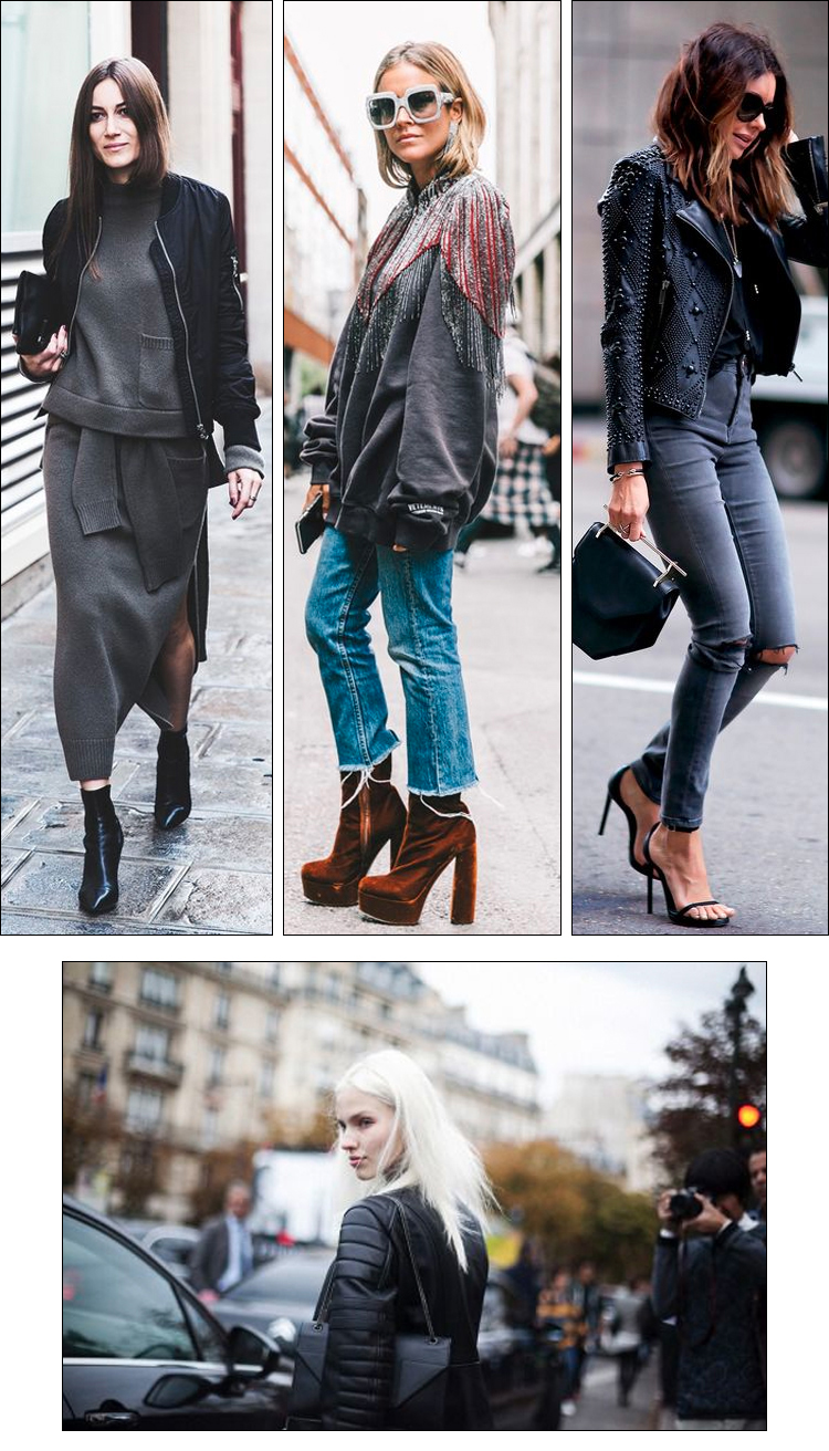 fall-street-style5
