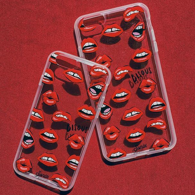 iphone-cases-header