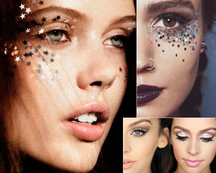 sparklybeautybuys2