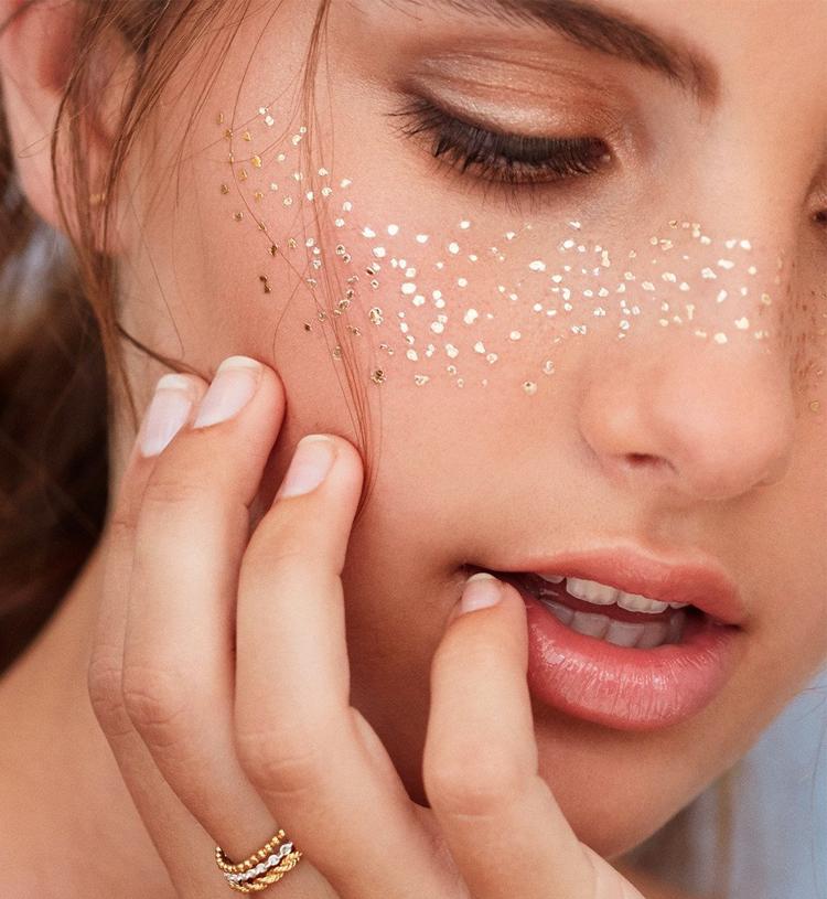 sparklybeautybuys4