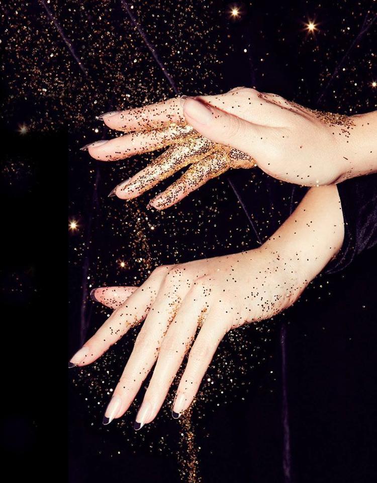 sparklybeautybuys6