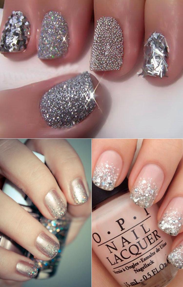 sparklybeautybuys7