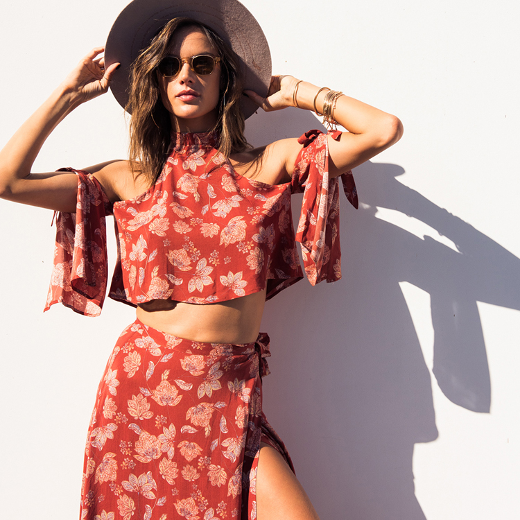 10 Matching Separates You Need This Summer