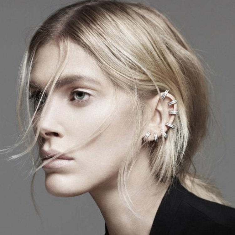 @BnBStyle: Gaia Repossi and Repossi Are Reinventing Jewelry