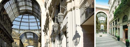 Milan Hyatt