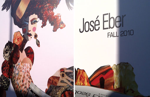 Jose Posters
