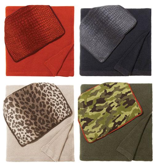 Armand-Diradourian-blankets