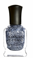 Lippman Collection: Hot New Holiday Polishes & Another Under $50 Gift Idea
