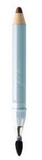 Long Lasting, Water-Resistant Eyeliner Pencil by Sue Devitt