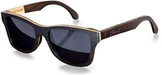 """Shwood""en Sunglasses"