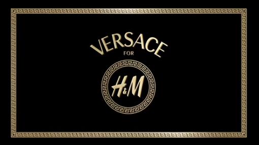 Versace_H&M
