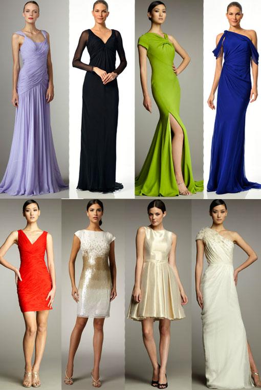 Pamella Roland:Custom Gowns